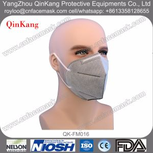 Dust Mask Face Maks for Ce FDA Approval pictures & photos