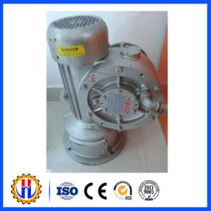 Tower Crane Hoist Reducer with High Quality