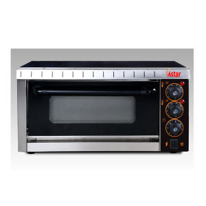 Convection Electric Pizza Oven Catering Equipment Pizza Baking Oven pictures & photos
