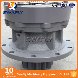 Sumitomo Sh265 Excavator Swing Motor/ Sh265 Slewing Reduction Gearbox pictures & photos