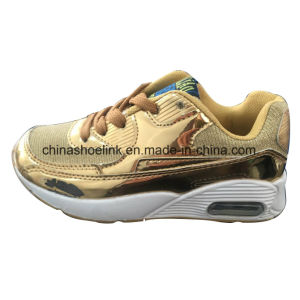 2018 New Fashion Men′s Sneaker Running Athletic Shoes pictures & photos
