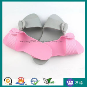 Slipper Sole Sheet Material EVA Foam for Shoes pictures & photos