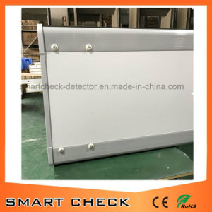 Smart Check Secugate 550m Walk Through Metal Detector pictures & photos
