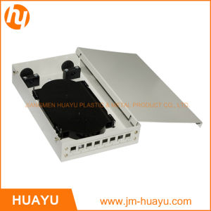 Optical Cable Terminal Box/FTTH Box pictures & photos