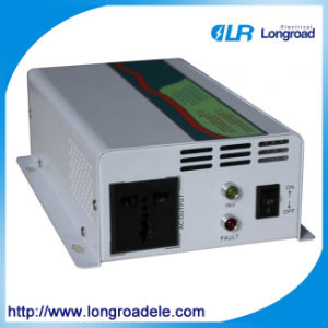 Grid Solar Inverter Hot Sale, Good Quality Power Inverter pictures & photos