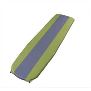 Very Cheap and High Quality Inflatable Mattress pictures & photos