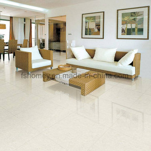 Nano Polished Porcelain Ceramic Flooring Tile pictures & photos