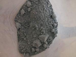 Conductive Powder, Nano Antimony Doped Tin Oxide ATO pictures & photos