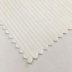 Unisex Twill Fire Retardant Anti-Static Terry Fabric Textile for Workwear/Uniform/Sofa pictures & photos