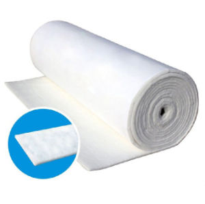 Zhuowei&Painting Booth Ceiling Filter Rolls for Car pictures & photos