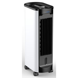 with Purifier Heater Humidifier Function Negative-Ion Generator Air Cooler pictures & photos
