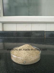 Sodium Alginate Textile Grade, Printing Thickener, Printing Algin pictures & photos