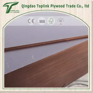 Marineplex/ Marine Plywood for Construction pictures & photos