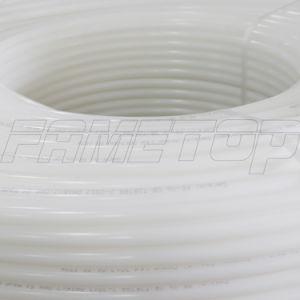 Pert/PE-Rt Pipe for Underfloor Heating Under German Standard pictures & photos