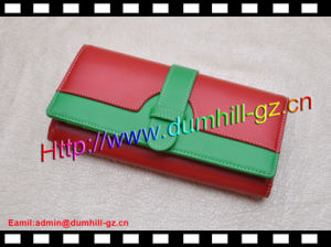 Best Selling Fashion Style New Model Purses and Ladies Handbags pictures & photos