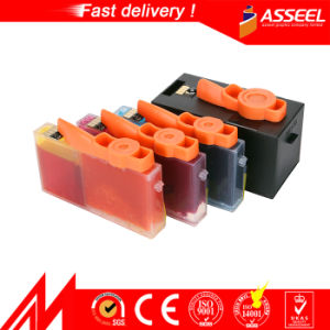Compatible Ink Cartridge 920xl for HP Officejet6000, Officejet6500, Officejet7000 pictures & photos