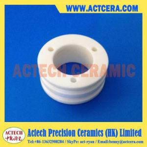 Zirconia and Alumina Ceramic Roller/Ring pictures & photos
