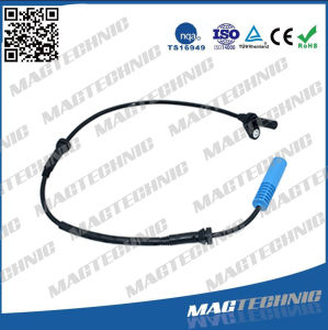 ABS Wheel Speed Sensor 34526764858 for BMW (E90 91) pictures & photos