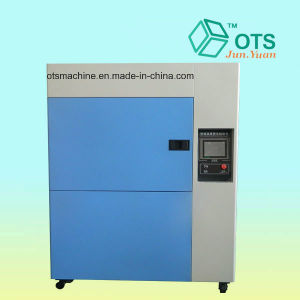 5 Seconds Rapid Temperature Cycling Environmental Test Chamber