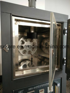 Rolling Thin Film Oven Test, Rtfot (Verticle) (SBX-85) pictures & photos