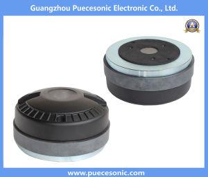 N450 Professional Audio Titanium Hf Compression Driver pictures & photos