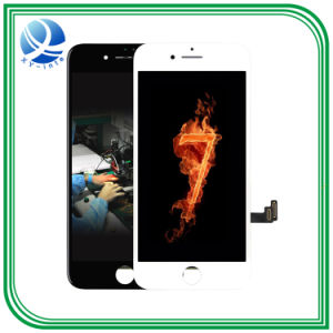 Thouch Screen LCD for iPhone 7 Plus pictures & photos