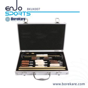 27-PC Universal Cleaning Kit (BKUK007) pictures & photos