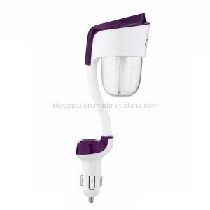 Essential Oil Air Purifier Humidifiers 50ml Nanum Car Humidifier pictures & photos