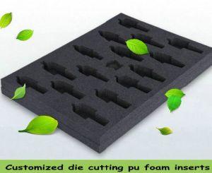 Indoor Outdoor Trampoline Foam Pit Cubes pictures & photos