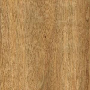 Light Color Corrosion-Resistant Anti-Slip Vinyl Floor pictures & photos