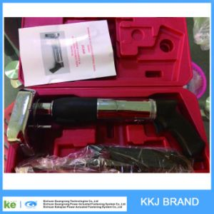 Kkj Zg660 High Velocity Actuated Tool Actuated Tool