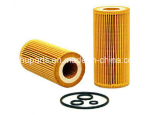 High Quality Oil Filter for Cars and Trucks Made in USA and European pictures & photos
