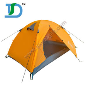 High Quality Inflatable Air Tent for Camping Inflatable Camping Tents pictures & photos