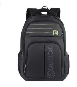 OEM Men′s Laptop Backpacks, School Bags
