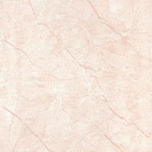 600*600mm 800*800mm Lava Stone Floor Tile Cu8003 pictures & photos