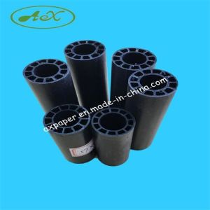 Plastic Tube Use in POS Paper Roll pictures & photos