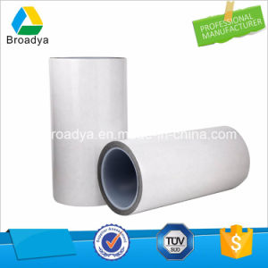0.15mm Ultra Thin PE Foam Tape pictures & photos
