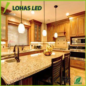 60 Watt Equivalent Warm White E12 LED Decorative Candle Light Bulb Candelabra Base pictures & photos