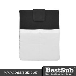 Bestsub 10′′ Canvas Sublimation Tablet Case (FPD10) pictures & photos