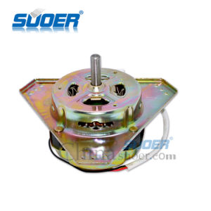 Washing Machine Motor 70W Motor for Washer (50260039) pictures & photos