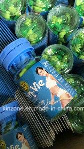 Wholesale Diet Pills Slim Vie Slimming Capsules Lose Weight Pills pictures & photos