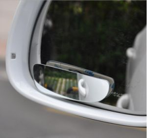 Auto Door Mirror with Low Price for Toyota Prado 2003-2009 Car Back Mirror pictures & photos