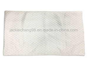 Cooling Pillow Shell-White Goods Sf01PS003 pictures & photos