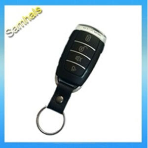 Hot Sale Rolling Code Home Alarm Motorcycle Remote Starter (SH-FD225) pictures & photos