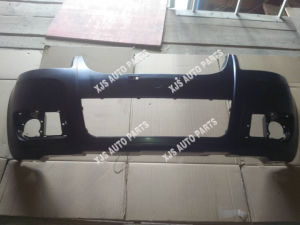 Great Wall Fr Bumper Body 2803201-P24A pictures & photos