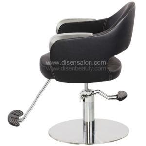 Comfortable High Quality Beauty Salon Furniture Salon Chair (AL356) pictures & photos
