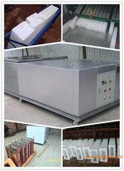 Ice Cube Machine / Ice Maker pictures & photos