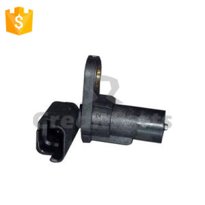 China Factory Export Crankshaft Position Sensor 8200513668 8200260327 4417782 4413261 23750-00qaf for Renault Opel Nissan GM pictures & photos