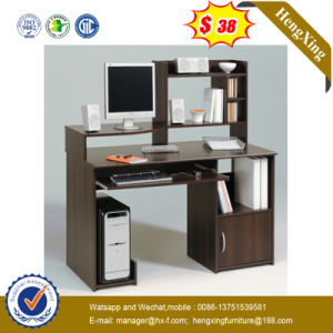Modern Office Furniture Stock Losts Office Desk (NS-ND109) pictures & photos