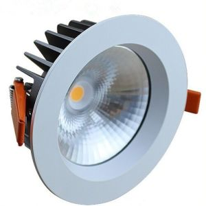 15W 20W 30W 40W LED Recessed Downlight pictures & photos
